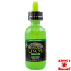 Space Jam High VG - Astro 60ML