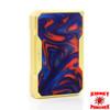 VooPoo Drag Box Mod 157W - Resin