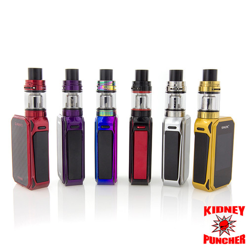 SMOK G-Priv 2 Full Kit