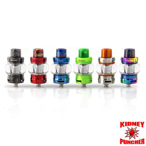 KidneyPuncher