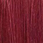 colorchart-bng-burgundy.jpg