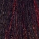 colorchart-bng-redwine.jpg