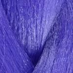colorchart-hkk-amethyst.jpg