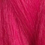 colorchart-hkk-berrypink.jpg