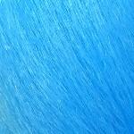colorchart-hkk-blizzardblue.jpg