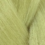colorchart-hkk-blond.jpg