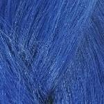 colorchart-hkk-blueberry.jpg