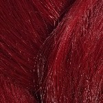 colorchart-hkk-darkcherryred.jpg