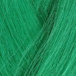 colorchart-hkk-green.jpg