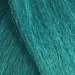 colorchart-hkk-lagoonblue.jpg
