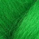 colorchart-hkk-leafgreen.jpg