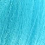 colorchart-hkk-lightblue.jpg