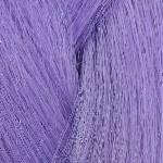 colorchart-hkk-lilac.jpg