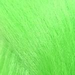 colorchart-hkk-mantis.jpg