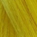 colorchart-hkk-mustardyellow.jpg