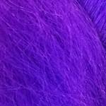 colorchart-hkk-neonpurple.jpg