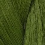 colorchart-hkk-olivegreen.jpg