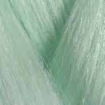 colorchart-hkk-pastelblue.jpg