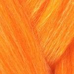 colorchart-hkk-peach.jpg
