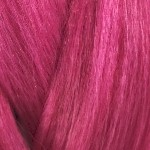 colorchart-hkk-pinkcrush.jpg
