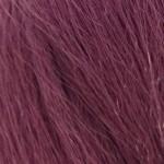 colorchart-hkk-plum.jpg
