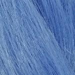colorchart-hkk-polarblue.jpg