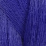 colorchart-hkk-purpleiris.jpg