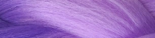 colorchart-hkk-purplewithpinklilactips.jpg