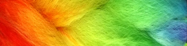 colorchart-hkk-rainbow.jpg