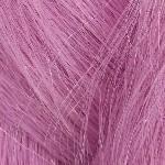 colorchart-hkk-raspberryice.jpg