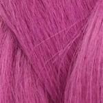 colorchart-hkk-raspberrysherbet.jpg
