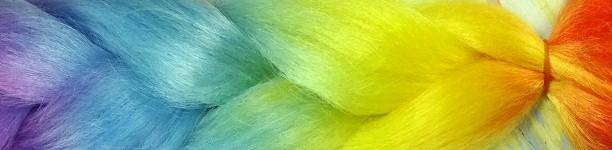 colorchart-hkk-reverserainbbow.jpg