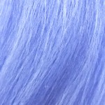 colorchart-hkk-sealavender.jpg