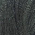 colorchart-hkk-slategrey.jpg