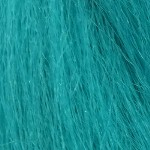 colorchart-hkk-tropicalblue.jpg