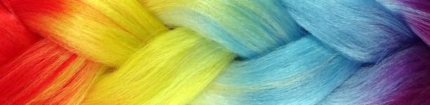 colorchart-hkk-vibrantrainbow.jpg