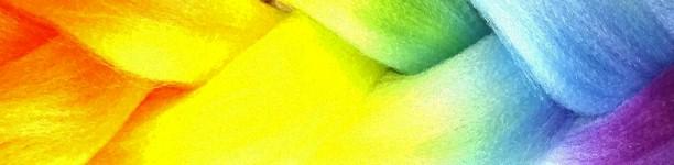 colorchart-hkk-vibrantrainbow2.jpg