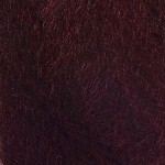 Color Swatch: 1B/BG Red Wine