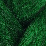 colorchart-kk-1bemeraldgreen.jpg