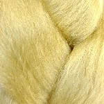 Color Swatch: 613 Platinum Blond