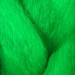 colorchart-kk-darkgreen.jpg