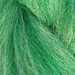 colorchart-kk-darkmintgreen.jpg
