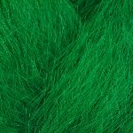 colorchart-kk-emeraldgreen.jpg