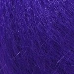 colorchart-kk-grape.jpg