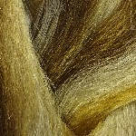 Color Swatch: GSF14 Golden Brown Blond Mix