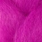 colorchart-kk-neonviolet.jpg