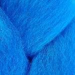 colorchart-kk-turquoise.jpg