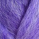 Violet Ombré