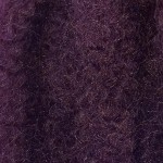 colorchart-mb-darkplumpurple.jpg