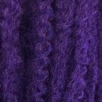 colorchart-mb-darkpurple.jpg